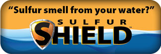 Sulfur Shield