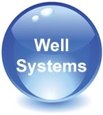 well systems